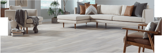 LL Flooring Buy More Save More Cashback - US